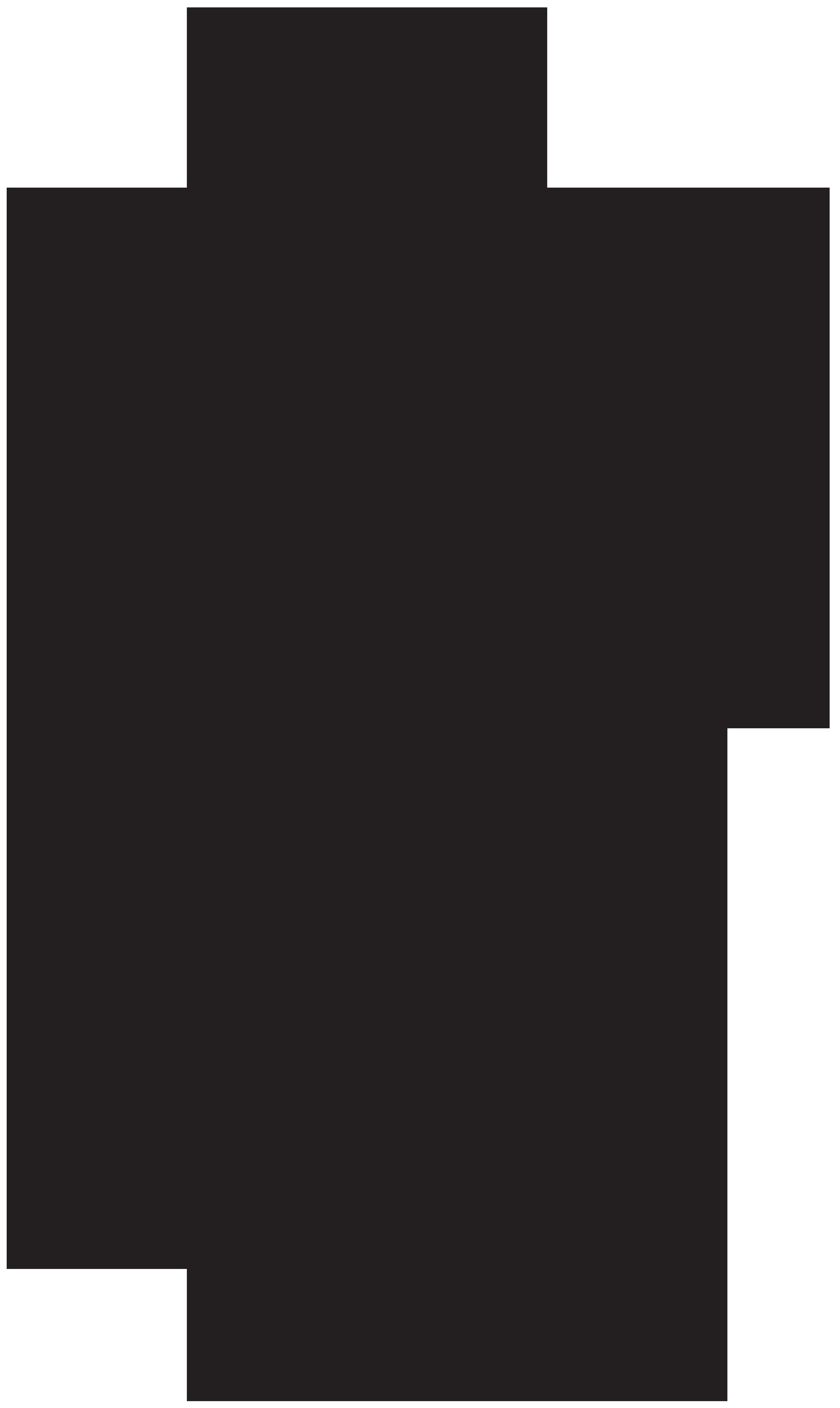 4774x8000 Basketball Player Silhouette Png Clip Art Imageu200b Gallery
