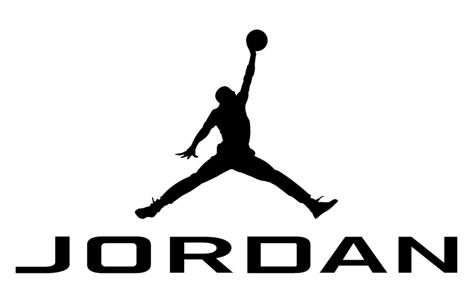 911x587 Air Jordan Logo, Air Jordan Symbol Meaning, History And Evolution