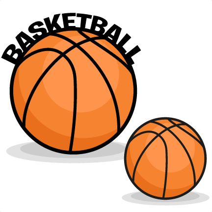 basketball silhouette clipart at getdrawings com free for personal rh getdrawings com free basketball clipart images basketball clipart images free