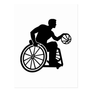 324x324 Clipart Wheelchair Basketball Silhouette Vectors Search Clip Art