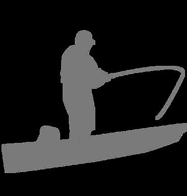 367x384 Orapax Go Fishing