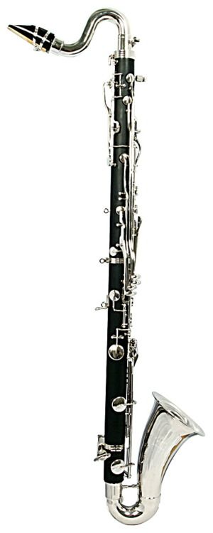 300x750 34 Best Bass Clarinet Images On Bass Clarinet