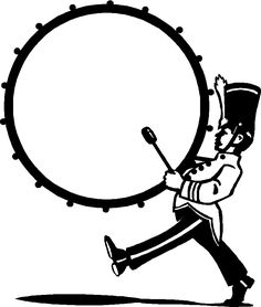 236x278 Marching Band Snare Drum Related Keywords Amp Suggestions