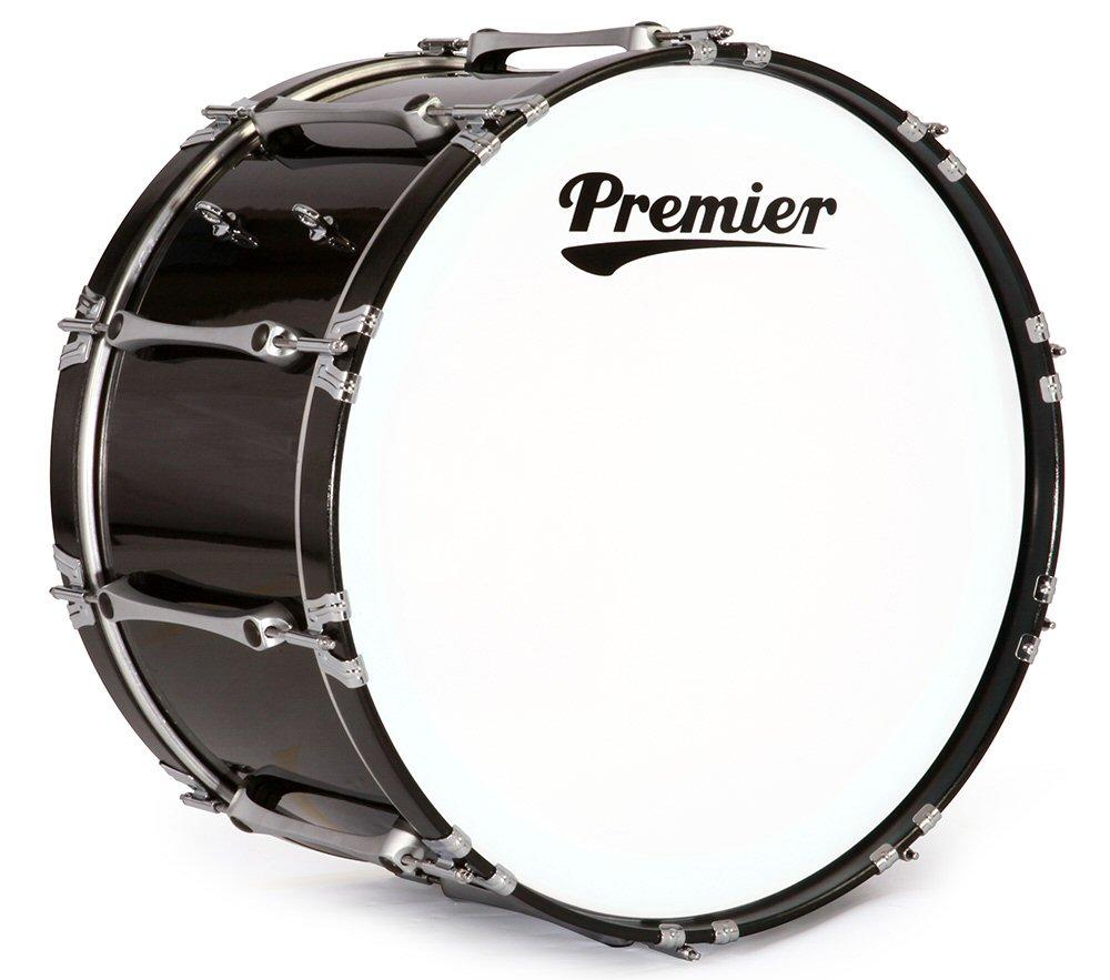 1000x883 Marching Bass Drum Clip Art Clipart Panda