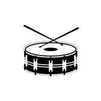 200x200 Music Instrument Instruments Musical Musicals Silhouette