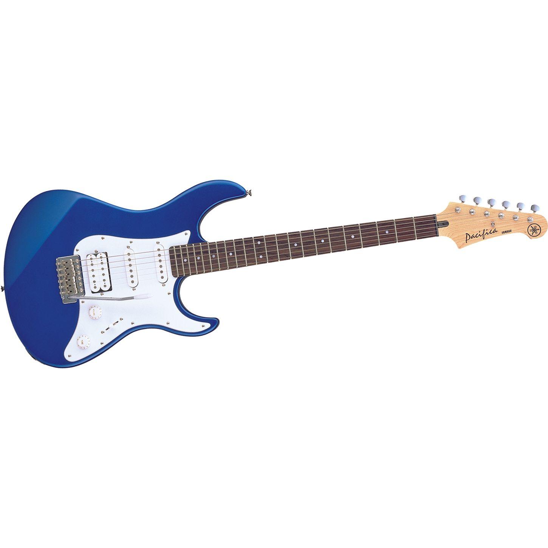 1450x1450 Rock Guitar Player Silhouette Clipart