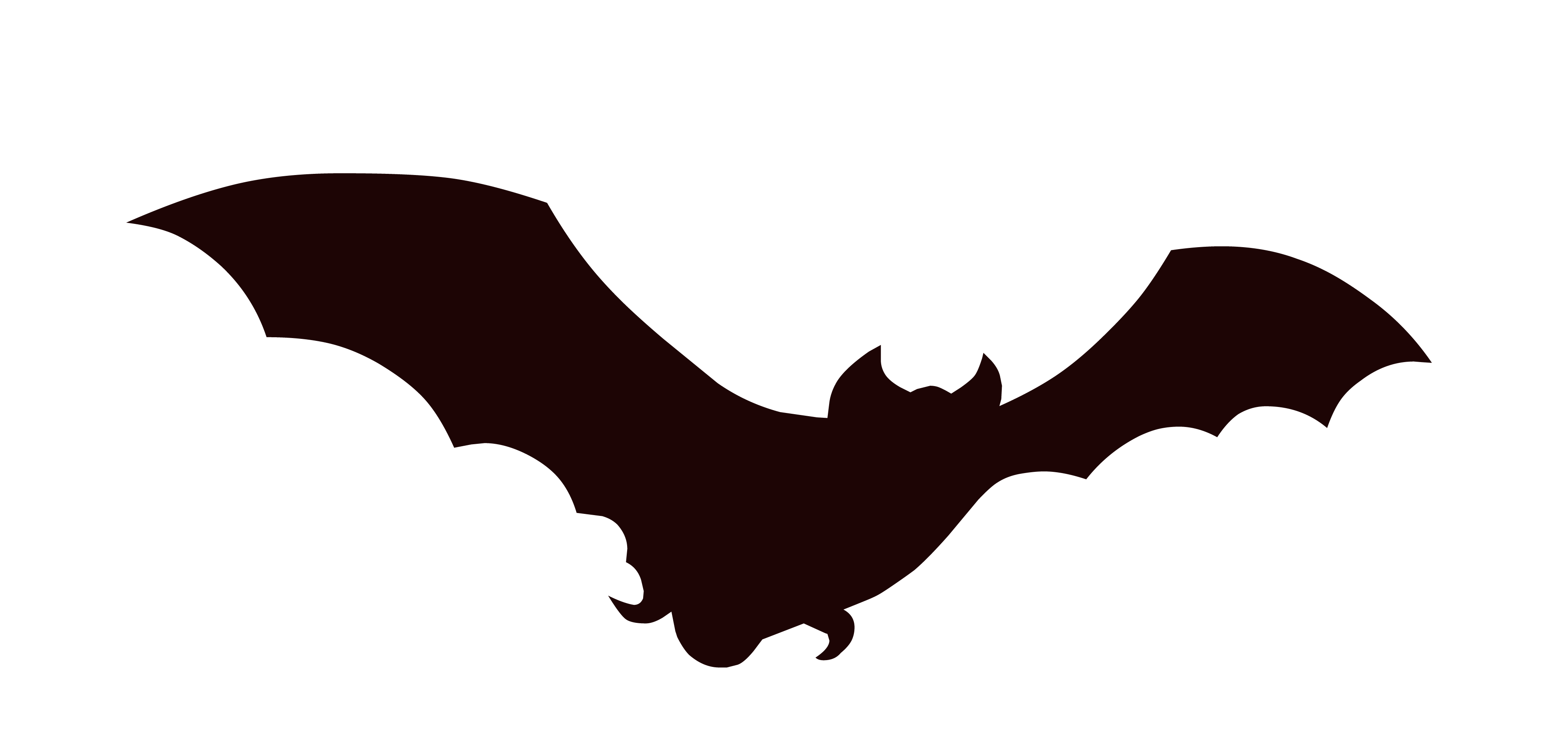 bat silhouette clip art at getdrawings com free for personal use rh getdrawings com clipart basketball clipart bathroom