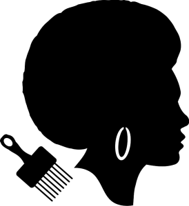 274x300 Bat Silhouette Clip Art Download