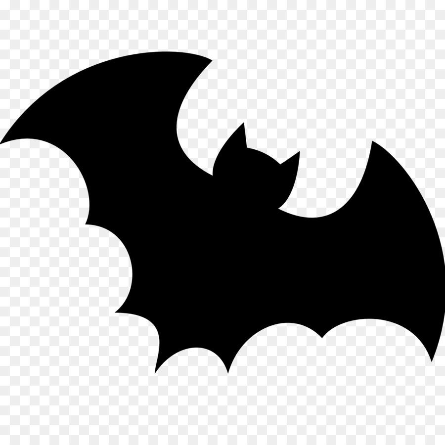 900x900 Bat Silhouette Clip Art