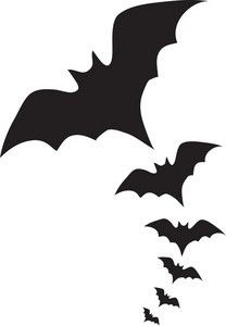 208x300 Cliparti1 Free Halloween Clip Art 06.jpg Halloween