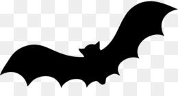 260x140 Bat Cartoon Clip Art