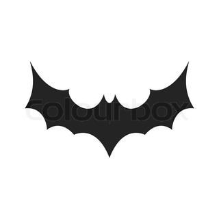 320x320 Vampire Bat Tattoo Design Ideas