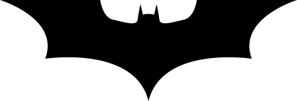 600x204 Batman Robin Free Vector Download (64 Free Vector) For Commercial