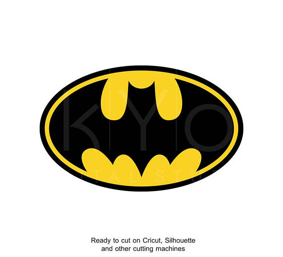 570x518 Batman Svg Batman Clipart Svg Svg Files Batman Superhero