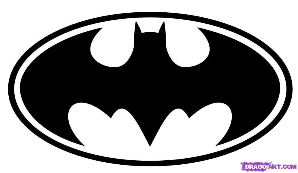 1034x601 Free Printable Stencils For Painting T Shirt Batman Begins