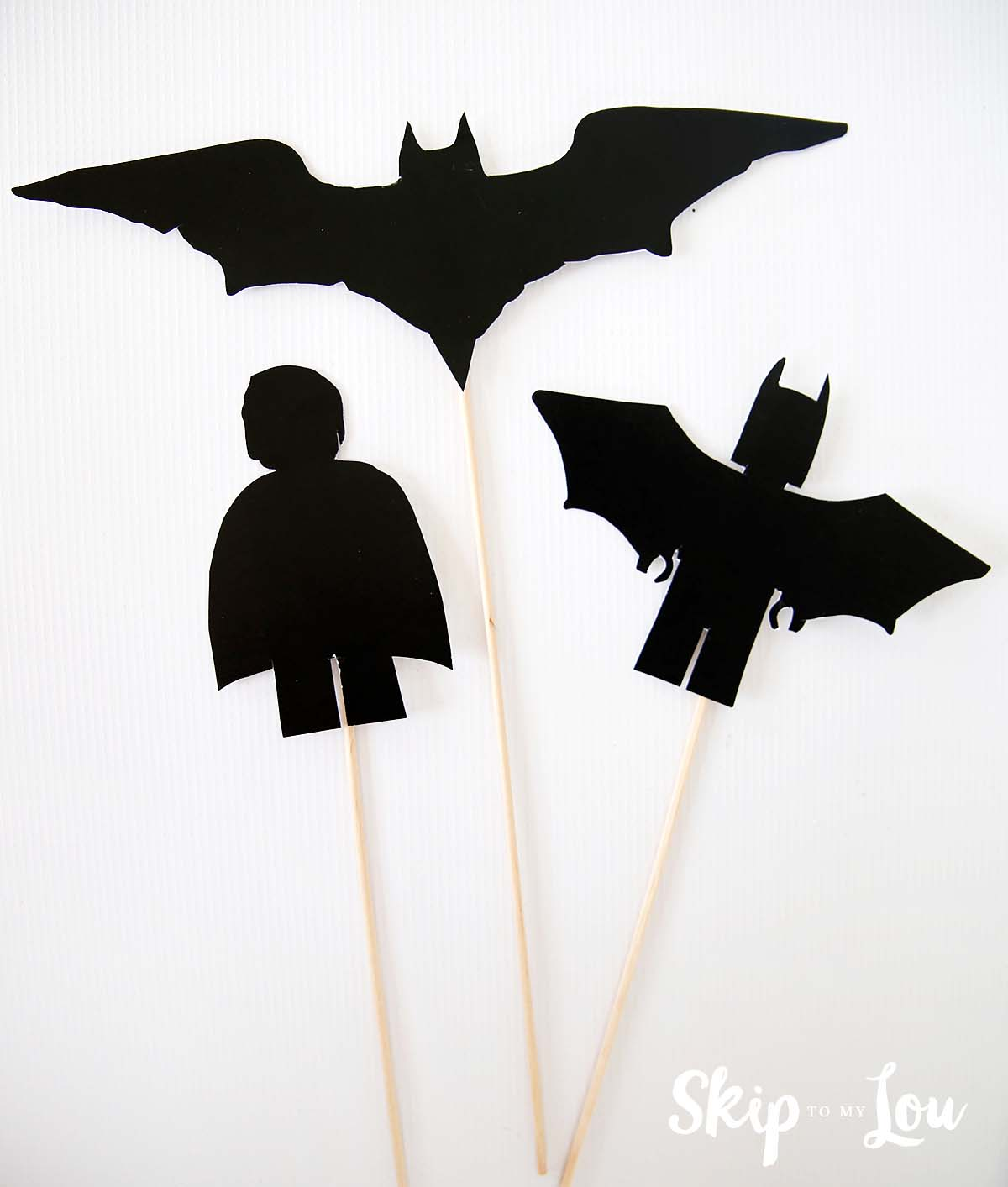 1200x1413 Lego Batman Shadow Puppets Printables Skip To My Lou