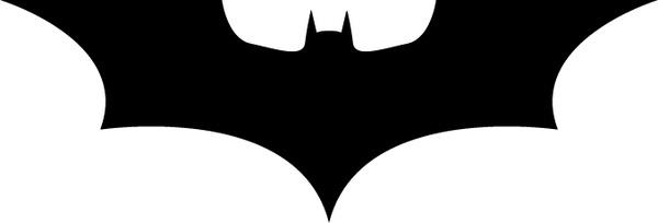 600x204 Batman Vectors Free Vector Download (51 Free Vector)