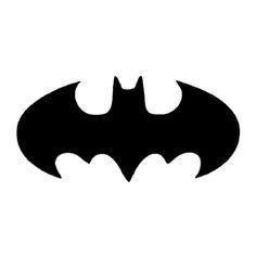 236x236 Free Printable Stencils For Painting T Shirt Batman Begins