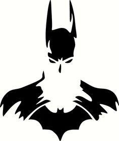 236x278 Pin By Justin On Batman Batman, Dark Knight And Dc