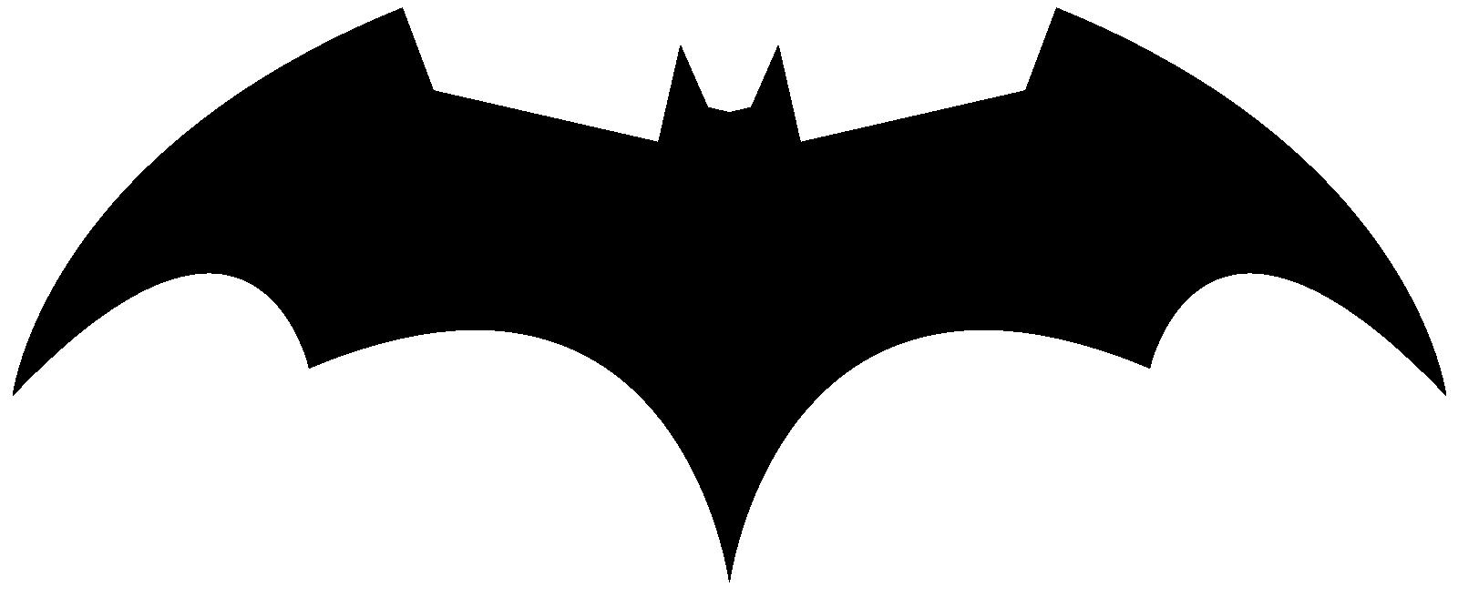 1600x656 Image
