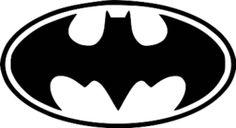 236x128 Bat Man Md.png Pixels Cricut Ideas Cricut