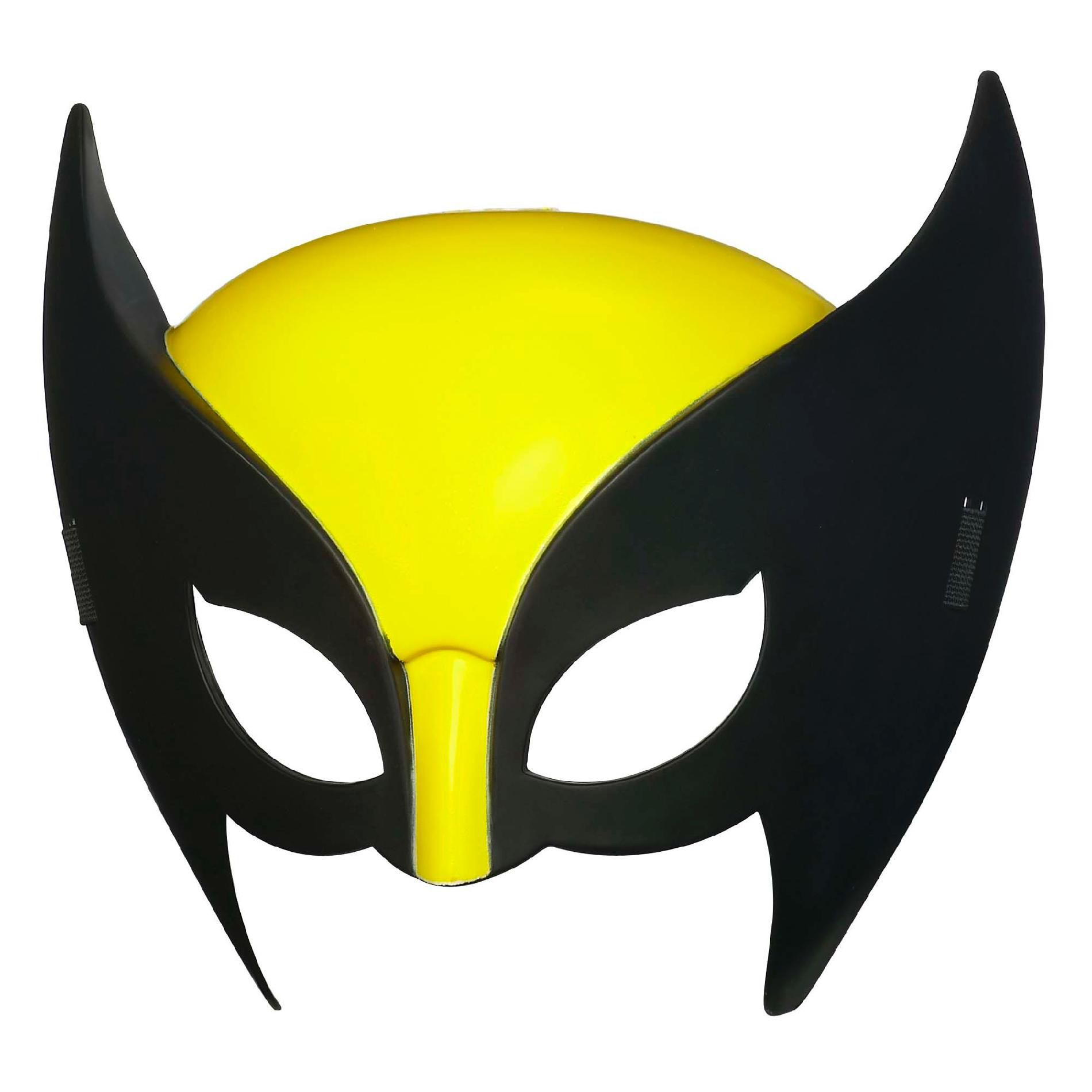 1900x1900 Mask Clipart Wolverine Many Interesting Cliparts