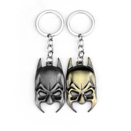 260x260 Shop Black Mask Cartoon Uk Black Mask Cartoon Free Delivery