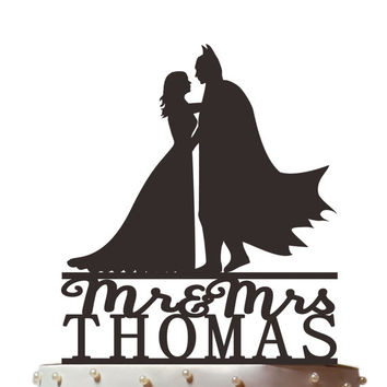 354x354 Shop Silhouette Wedding On Wanelo