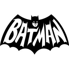 236x236 Batman Die Cut Vinyl Decal Pv707 Batman, Silhouettes And Cricut