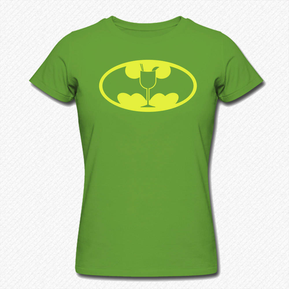 1000x1000 Barman, Bar Man, Batman Funny T Shirt Svg, Funny Batman, Barman