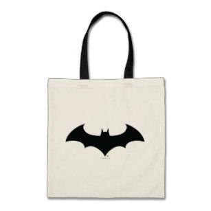 307x307 Batman Logo Bags Amp Handbags Zazzle