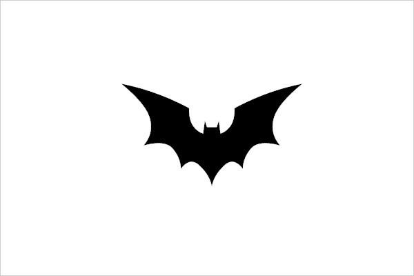 600x400 Batman Silhouettes Free Amp Premium Templates