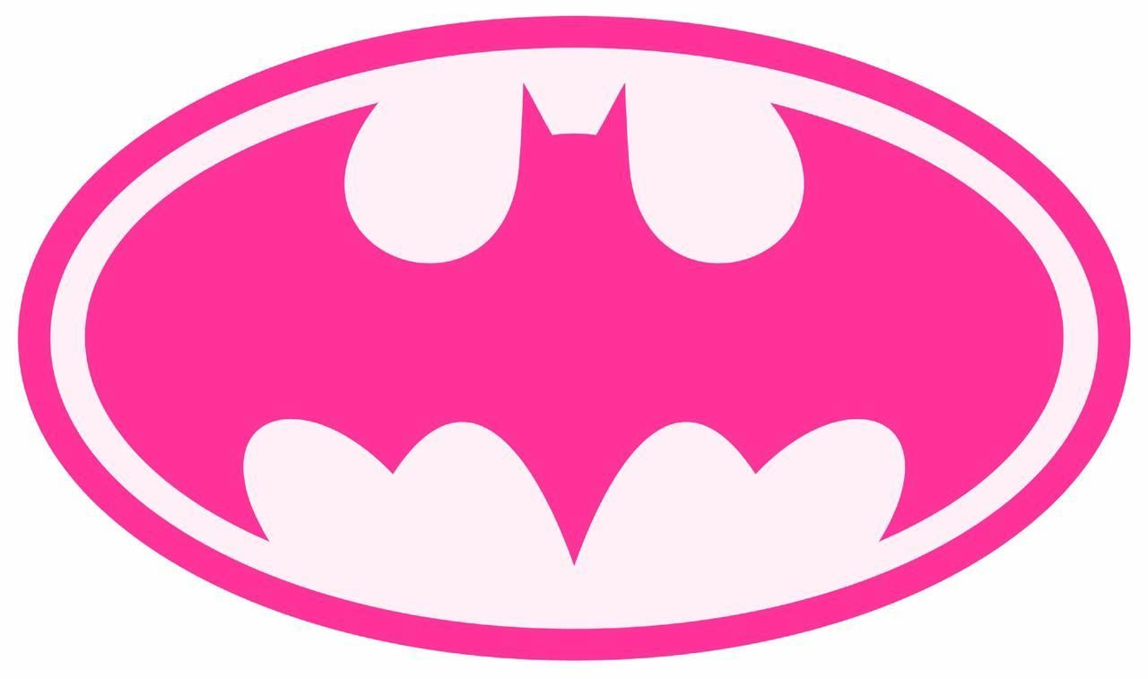 1280x757 Pin By Martina Legge On Valentines Box Batman