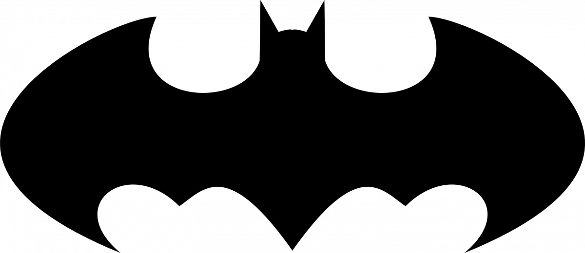 1200x520 The Incredible 75 Year Evolution Of The Batman Logo Business Insider