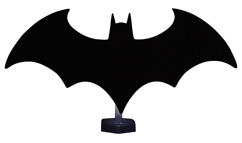 1500x888 Batman Eclipse Night Light