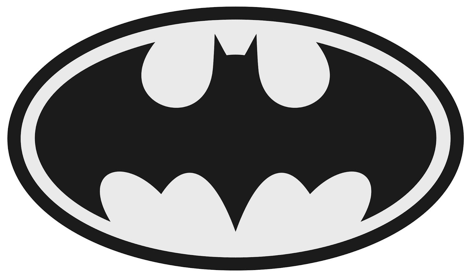 batman symbol silhouette at getdrawings com free for personal use rh getdrawings com batman logo pumpkin stencil batman logo stencil large