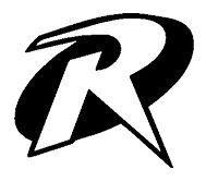 200x167 Robin S Symbol Clip Art