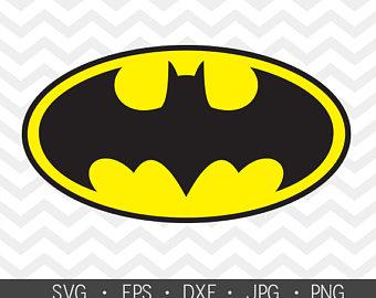 340x270 Batman Etsy Studio