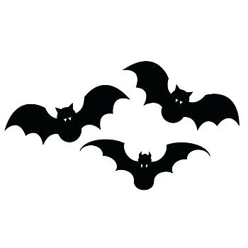 350x350 Hanging Bat Silhouette Description Bats Hanging Bat Silhouette