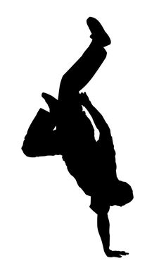 236x390 Dance Silhouette Images Testere 2 Dance