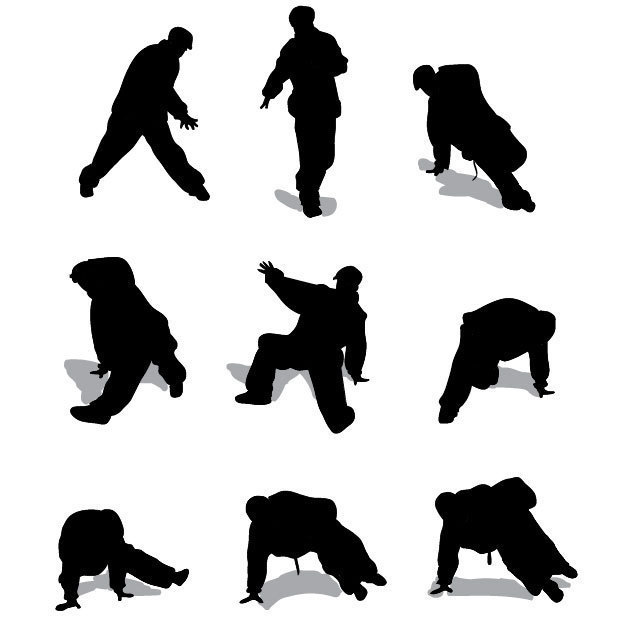620x633 Well Rounded Bboy Here Are The Elements You Need