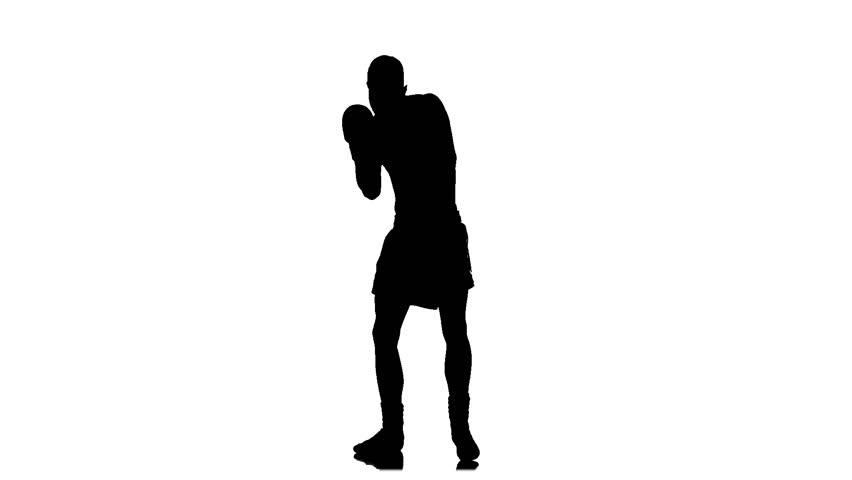 852x480 Young, Stylish B Boy Man In Black Shirt Doing Brake Dancing