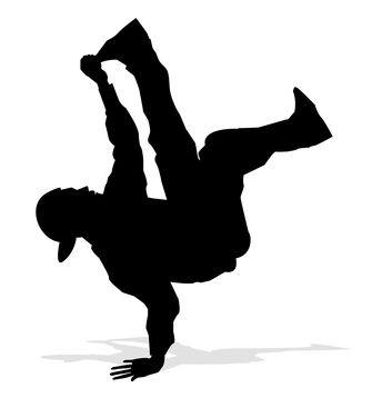 335x358 26 Best Dance Images On Dance Hip Hop, Dancing
