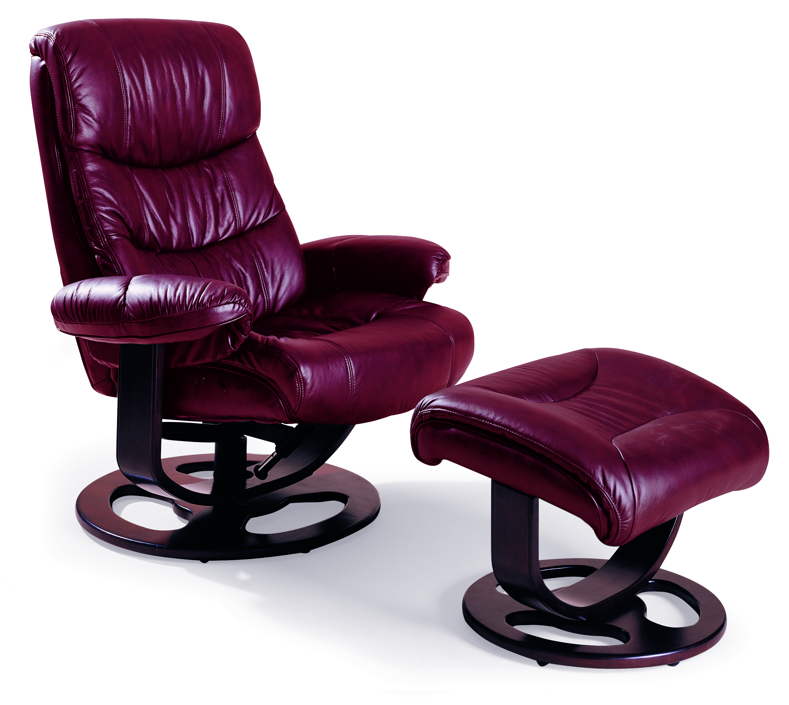 2758x2463 Recliner Chairs With Ottoman