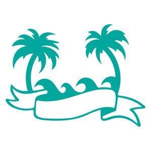 300x300 Silhouette Design Store Ocean Banner Sophie Gallo Design