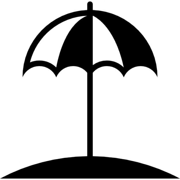 626x626 Umbrella Tool Vectors, Photos And Psd Files Free Download