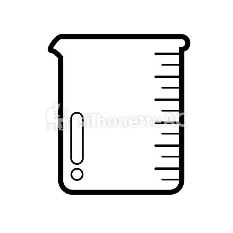 750x750 Free Silhouette Vector Up, An Illustration