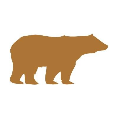 400x400 Northern Bear Golf On Twitter Congratulations To Our 2015 Mens