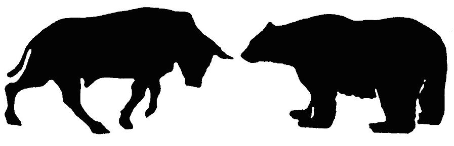 897x290 The Bull Case Vs. The Bear Case For Bitcoin Hacker Noon