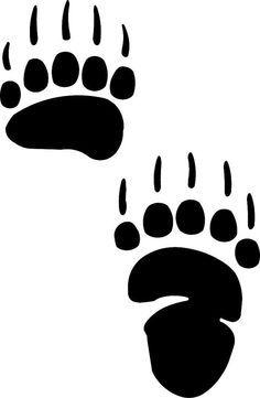 236x361 Dream Catcher, Bear Paw, Feather Amp Bird Back Tattoo Tattoos